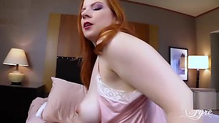 A Mother's Day to Remember FULL CLIP by LADY FYRE Fauxcest Taboo POV milf