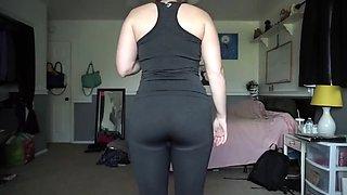 Hot sexi gym 13