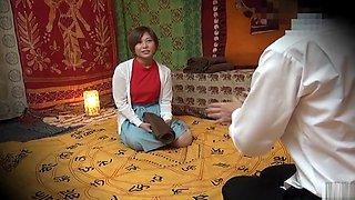 thai massage 04