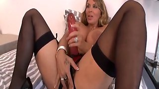slave abused by mistress