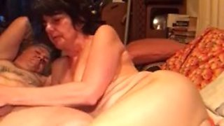 anotther anal adventure in nude pantyhose