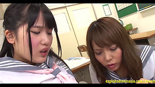 Ikoma Haruna Miyazaki Aya And Palls Do Femdom Pissing In Guys Mouth Hit Him Jerk Him Off Excellent Scene