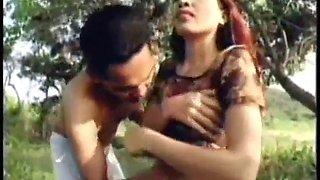thai erotic virgin girl