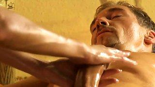 The Best Turkish Massage HJ