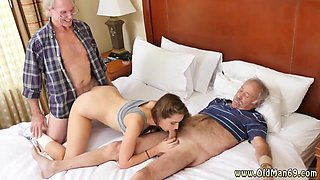Sex for daddy anal xxx Introducing Dukke