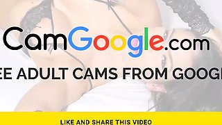 69 With My Dad Live on Cam