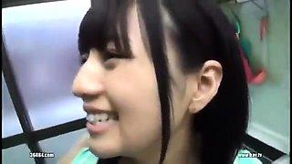 Pregnant amateur asian porn giving POV blowjob