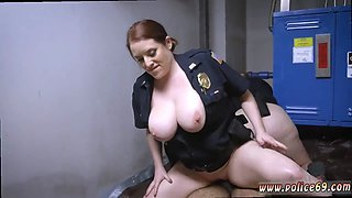 Interracial women wrestling Dont be darkhued and suspicious around Black Patrol cops or