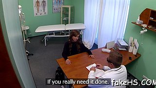 longawaited sex with a hot doctor film feature 1