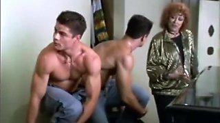 Mexican Movie-Munecos a la orden 2