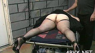 home extreme bondage amateur porn 1