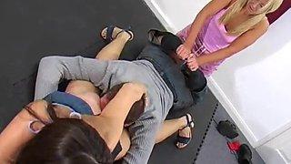 sexy wrestling 5
