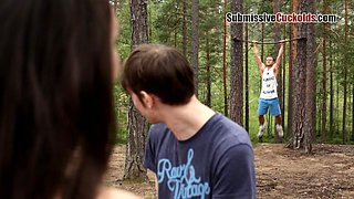 Synthia Videos - SubmissiveCuckolds