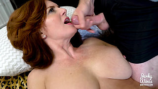 Mother Son Secret - Andi James
