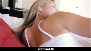 Hot step sister fucked by brother wetcunt.tk