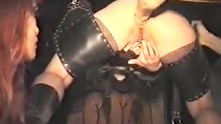 Fabulous Homemade clip with Ass, BDSM scenes