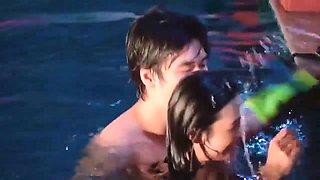 Korean Sex Scene 251