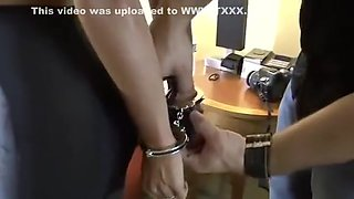 Excellent sex clip Bondage greatest will enslaves your mind