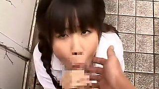 NHDT-978 School Girl Molester 3
