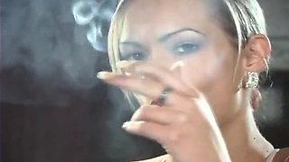 Insider 8 - Smoking All Whites Long Whites