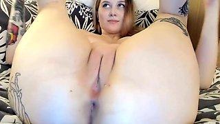Excellent sex video Big Natural Tits exclusive , check it