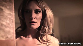 Casey Calvert in Mommy Monster - PureTaboo