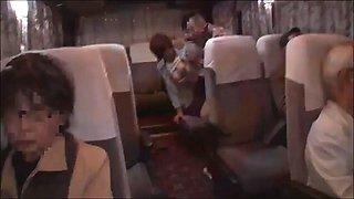 bus molest jnb 3of4