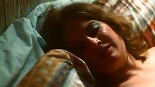 Amazing classic xxx movie from the Golden Epoch