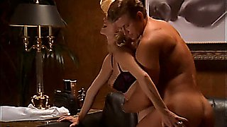 Maria Ford  I Like To Play Games Too