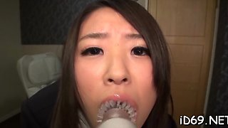asian sex machines story asian clip 3