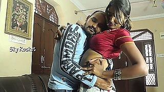 OMG Swathinaidu Cheating Her Boss
