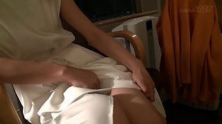 Japanese Housewife Kanako 3
