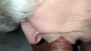Granny HD quality