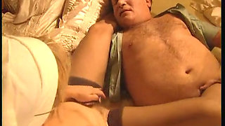 Family Fuck (French)