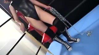 japan women wrestling 3