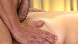Orgasms XXX video: massage rooms