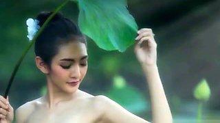 Thai Sexy Girl Slideshows