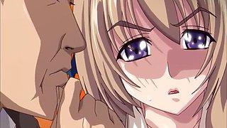 tokubetsu jugyou 3 slg the animation extend episode 2 (uncensored)