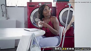 brazzers - real wife stories -  our cute little plaything sc
