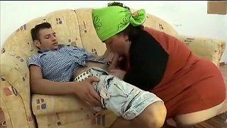 Best amateur Midgets, BBW sex video