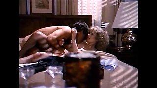Classic porn gems 11 (moritz)