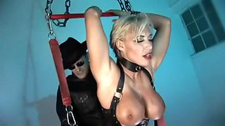 Paige Turnah - fucking machine