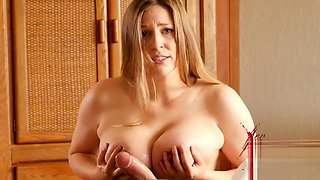Mom Fucking Sons Video Brazzers New