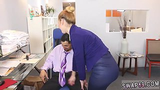 Teen bikini fuck Fucking and sucking all over the office you would think it was some sort