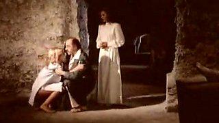 Satans Baby Doll (1982)