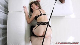 Aggressive pussy eating Alex Blake And Xianna Hill in Five S