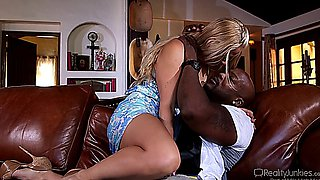 mature interracial  Moms.Cuckold.16.