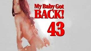my baby got back 43