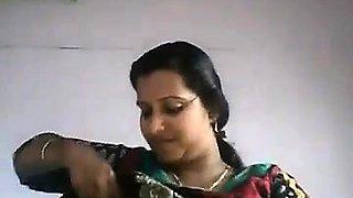anitha intercourse 2