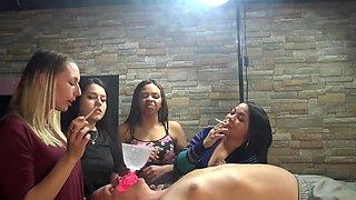 spitting fetish spit fetish woman rulz, black friday special 24 nov 2017!!!